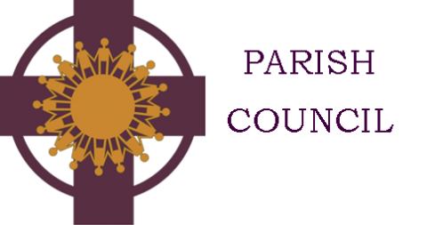 Parish Council will meet on Tuesday, 17 September at Christ Church